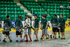 130606MaraudersShamrocks274