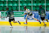 130606MaraudersShamrocks241