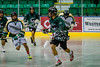 130606MaraudersShamrocks104