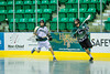 130606MaraudersShamrocks120