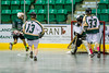 130606MaraudersShamrocks214