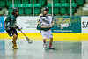 130606MaraudersShamrocks215