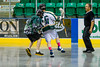 130606MaraudersShamrocks240