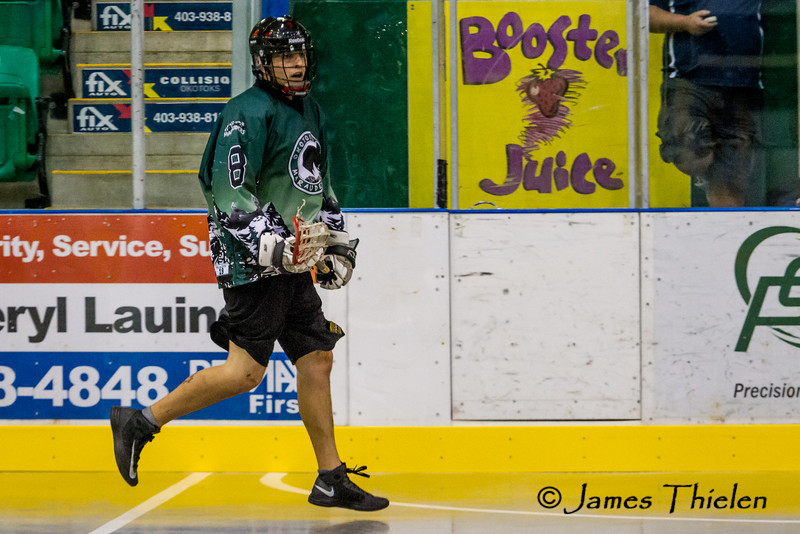 130606MaraudersShamrocks191