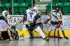 130606MaraudersShamrocks206