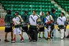 130606MaraudersShamrocks270