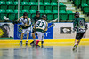 130606MaraudersShamrocks117