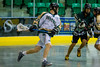 130606MaraudersShamrocks189