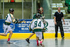 130606MaraudersShamrocks205