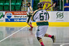 130606MaraudersShamrocks253