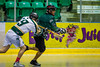 130606MaraudersShamrocks204