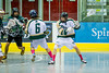 130606MaraudersShamrocks217