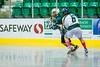 130606MaraudersShamrocks222