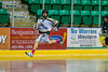 130606MaraudersShamrocks249