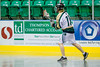130606MaraudersShamrocks254