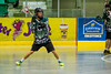 130606MaraudersShamrocks237