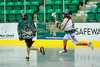 130606MaraudersShamrocks202