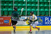 130606MaraudersShamrocks246