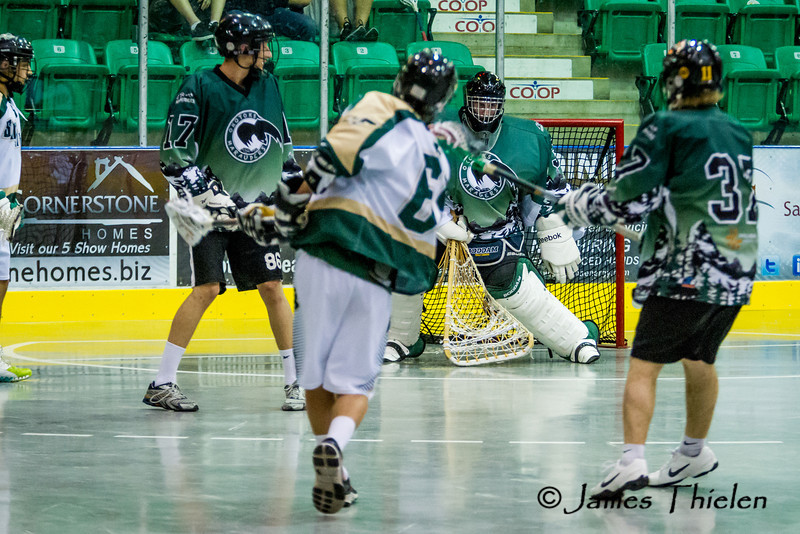 130606MaraudersShamrocks251
