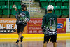 130606MaraudersShamrocks078