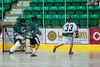 130606MaraudersShamrocks181