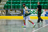 130606MaraudersShamrocks187