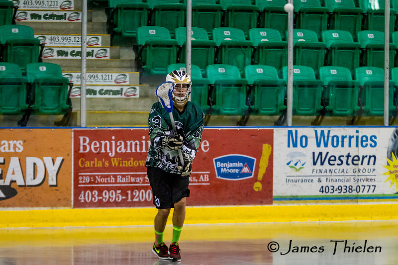 130606MaraudersShamrocks212