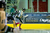 130606MaraudersShamrocks244