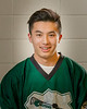 Shawn Phan-Nguyen