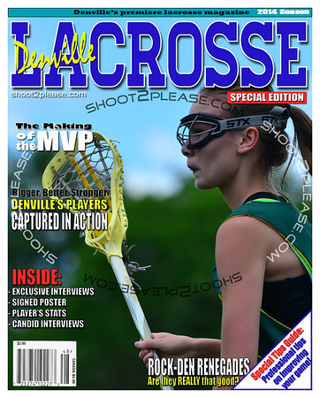 20140607_6741_Rock-Den-Alumni-Game-mag