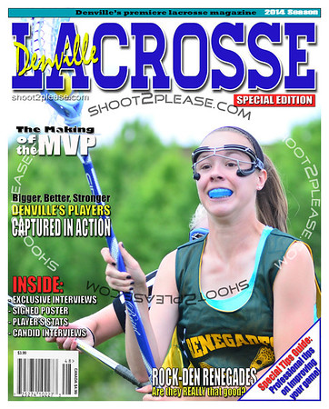 20140607_6785_Rock-Den-Alumni-Game-mag