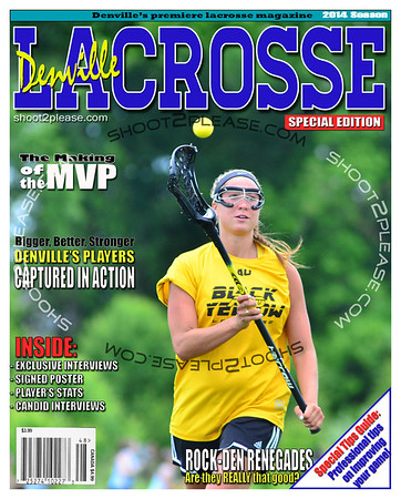 20140607_6734_Rock-Den-Alumni-Game-mag