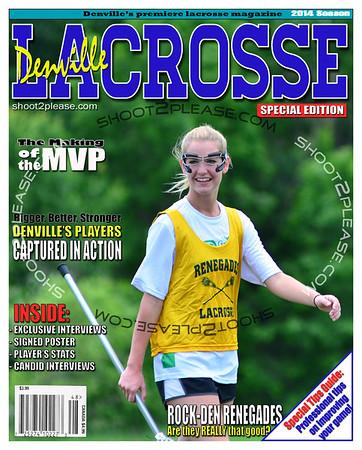 20140607_6701_Rock-Den-Alumni-Game-mag
