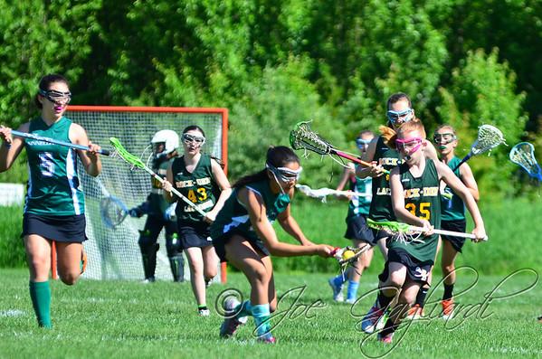 www.shoot2please.com - Joe Gagliardi Photography  From Kinnelon vs. Rock-Den Green game on Jun 07, 2014