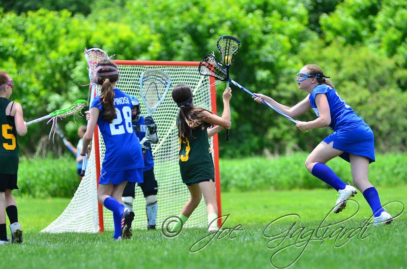 www.shoot2please.com - Joe Gagliardi Photography  From Kittatinny vs. Rock-Den Green game on Jun 07, 2014