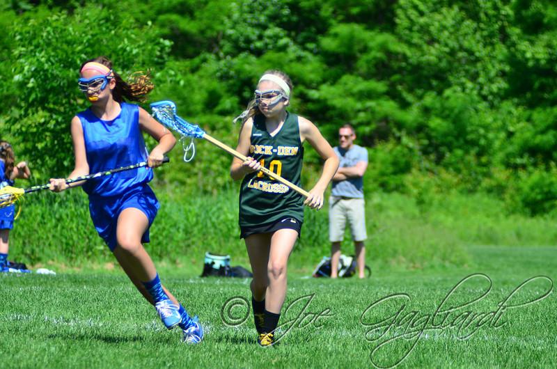 www.shoot2please.com - Joe Gagliardi Photography  From Rock-Den Gold vs. Caldwell 2 game on Jun 07, 2014