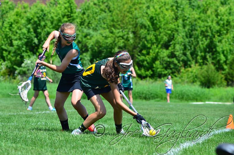 www.shoot2please.com - Joe Gagliardi Photography  From Rock-Den Gold vs. Kinnelon game on Jun 07, 2014