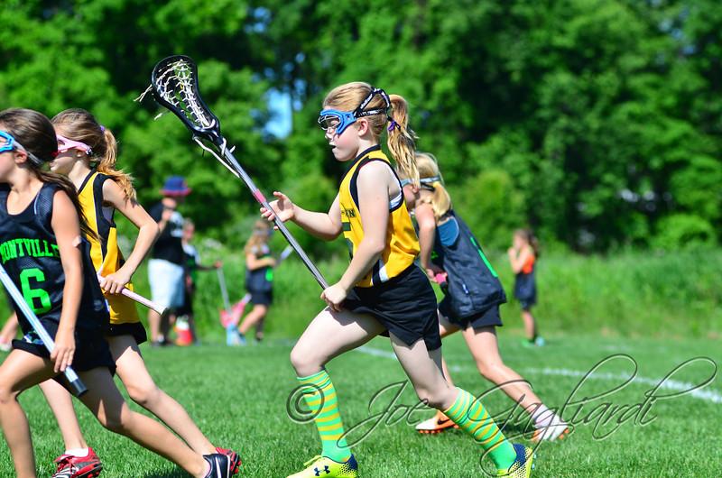 www.shoot2please.com - Joe Gagliardi Photography  From Rock-Den_Gold_vs_Montville game on Jun 07, 2014