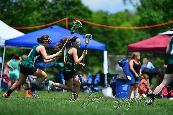 www.shoot2please.com - Joe Gagliardi Photography  From Rock-Den Green vs. Kinnelon game on Jun 07, 2014