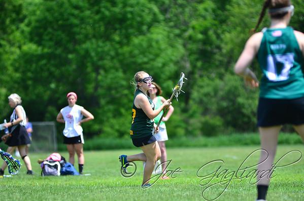 www.shoot2please.com - Joe Gagliardi Photography  From Rock-Den Green vs. Kinnelon game on Jun 07, 2014