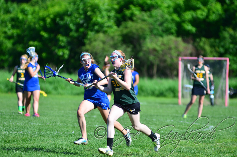 www.shoot2please.com - Joe Gagliardi Photography  From Rock-Den Green vs. Kittatinny game on Jun 07, 2014
