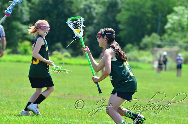 www.shoot2please.com - Joe Gagliardi Photography  From Rock-Den Green vs. Sparta game on Jun 07, 2014