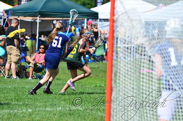 www.shoot2please.com - Joe Gagliardi Photography  From Sparta 2 vs. Rock-Den Green game on Jun 07, 2014