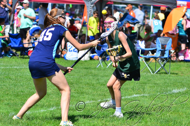 www.shoot2please.com - Joe Gagliardi Photography  From Sparta 2 vs. Rock-Den Green game on Jun 07, 2014