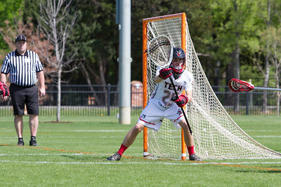 2015-04-04 Texas Tech vs Texas State Lacrosse