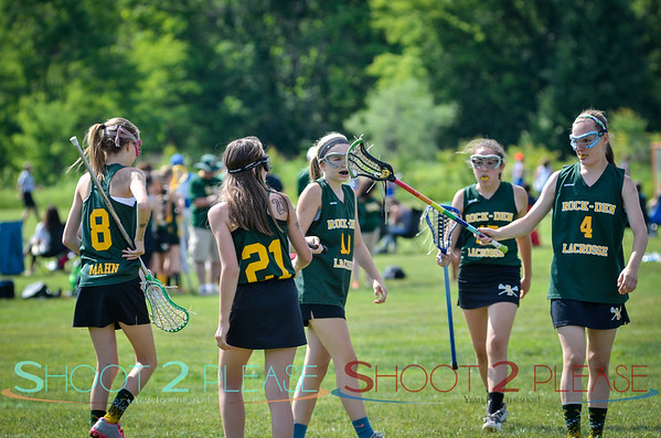 www.shoot2please.com - Joe Gagliardi Photography  From Randolph_White_vs_Rock-Den_Gold game on Jun 06, 2015