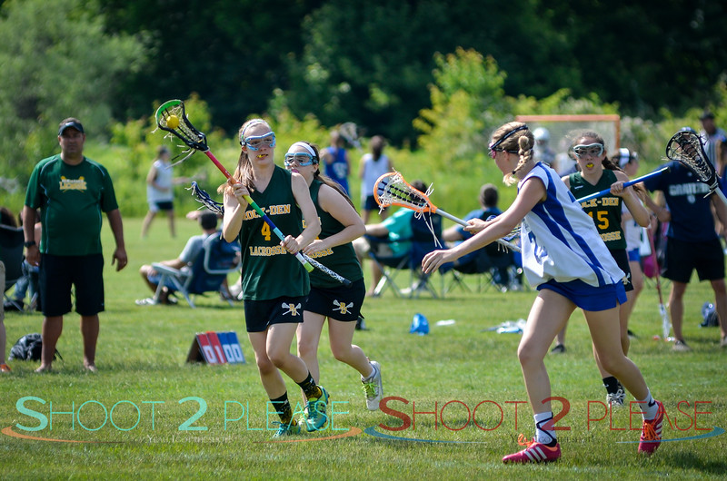 www.shoot2please.com - Joe Gagliardi Photography  From Randolph_White_vs_Rock-Den_Gold game on Jun 06, 2015