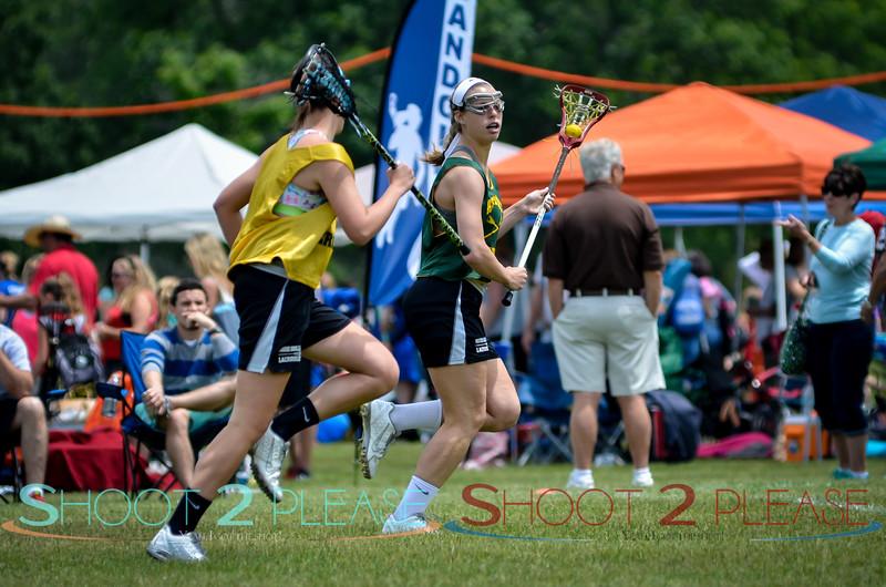 www.shoot2please.com - Joe Gagliardi Photography  From Rock-Den_Alumni_Game game on Jun 06, 2015