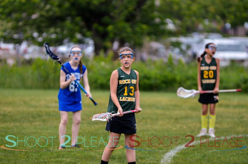 www.shoot2please.com - Joe Gagliardi Photography  From Rock-Den_Gold_vs_Kittatinny game on Jun 06, 2015