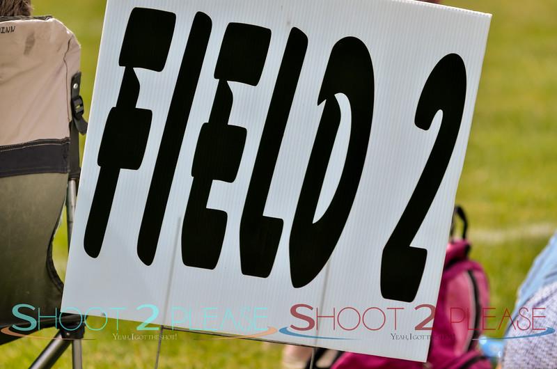 www.shoot2please.com - Joe Gagliardi Photography  From Rock-Den_Gold_vs_Montville_Green game on Jun 06, 2015